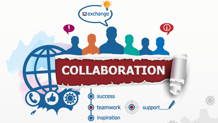 Why Collaborative Journalism Matter